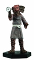 Doctor Who Figure Coll #30 Sea Devil pre-order