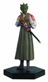 Doctor Who Figure Coll #33 Madame Vastra pre-order