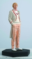 Doctor Who Figure Coll #34 Fifth Doctor pre-order