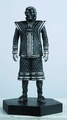 Doctor Who Figure Coll #36 Voc Robot pre-order