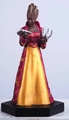 Doctor Who Figure Coll #38 Jabe pre-order