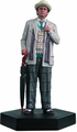 Doctor Who Figure Coll #50 The 7Th Doctor pre-order