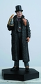 Doctor Who Figure Collection #41 Half-Face Man pre-order