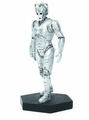 Doctor Who Figurine Coll #14 Cyberman pre-order