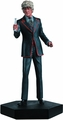 Doctor Who Figurine Coll #47 3Rd Doctor pre-order