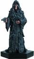 Doctor Who Figurine Coll #49 The Master pre-order