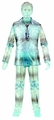 Doctor Who Hologram 10Th Doctor 5-Inch Action Figure pre-order