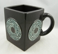 Doctor Who Pandorica 11-ounce mug