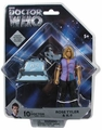 Doctor Who Rose Tyler and K-9 Action Figures pre-order