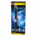 Doctor Who Tardis Floating Pen