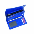 Doctor Who Tardis Iphone Case Hinge Wallet pre-order