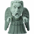 Doctor Who Titans Weeping Angel 6.5-Inch Vinyl Figure pre-order