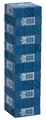 Doctor Who Tumbling Tardis Tower game pre-order