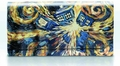 Doctor Who Van Gogh Exploding Tardis Purse pre-order
