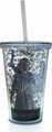 Doctor Who Weeping Angels Lidded Tumbler pre-order