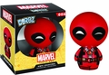 Dorbz Marvel Deadpool Vinyl Figure pre-order