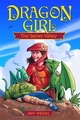 Dragon Girl Graphic Novel Vol 01 Secret Valley pre-order