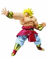Dragonball Z Broly S.H.Figuarts Action Figure pre-order
