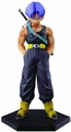 Dragonball Z Dxf Chozousyu Vol2 Trunks Figure pre-order