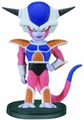 Dragonball Z Movie Wcf Vol 2 Freeza 1St Trans Figure pre-order