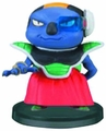 Dragonball Z Movie Wcf Vol 2 Sorbet Figure pre-order