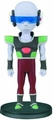 Dragonball Z Movie Wcf Vol 2 Tagoma Figure pre-order