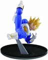 Dragonball Z Sculture Big Budokai Vol5 Super Vegeta Figure pre-order