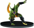 Dragonball Z Sculture Big Budokai Vol6 Cell 2Nd Form Figure pre-order