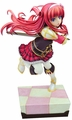 Dungeon Traveler 2 Alisia Hear Pvc Figure pre-order