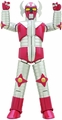 Dynamite Action No-21 Denjin Zaborger Figure pre-order