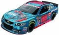 Earnhardt Jr Superman 1/24 Auto Diecast Car pre-order