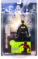 Elseworlds Series 3 Elseworlds Finest Batgirl Action Figure