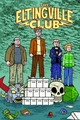 Eltingville Club #2 comic book pre-order