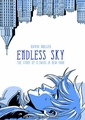 Endless Sky Graphic Novel pre-order