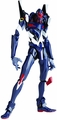 Evangelion 2.0 Lr-037 Evangelion Production Model Figure pre-order