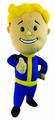 Fallout Vault Boy 12-Inch Plush pre-order