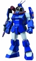 Fang Of The Sun Dougram 1/72 Soltic H8-Rf Korchima Spec Series pre-order