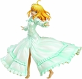 Fate Stay Night Saber Pvc Figure Last Episode Version pre-order
