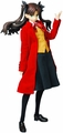 Fate Stay Night Tosaka Rin Rah pre-order