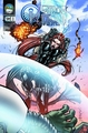 Fathom Kiani Vol 3 #3 Direct Market Cover A comic book pre-order