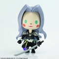 Final Fantasy Static Arts Mini Sephiroth pre-order