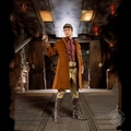 Firefly Malcolm Reynolds 1:6 Scale Figure Pre-Order