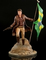 Firefly Malcolm Reynolds 1/6th Scale Master Series Statue pre-order