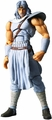 Fist Of The North Star Lr-030 Toki Figure pre-order