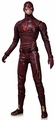 Flash Action Figure pre-order