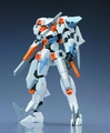 Frame Arms Sx-25 Cutlass Plastic Model Kit pre-order