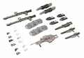 Frame Arms Weapon Set 2 Model Kit pre-order
