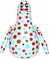 Friendswithyou Super Malfi 52-Inch Inflatable pre-order
