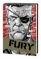 Fury Max Hc My War Gone By pre-order