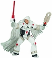 Galactic Adventures Cyberknight Warrior Figure pre-order